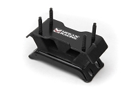 Megan Racing Hyundai Genesis Coupe 10+ MT Transmission Mount