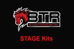 Stage Kits