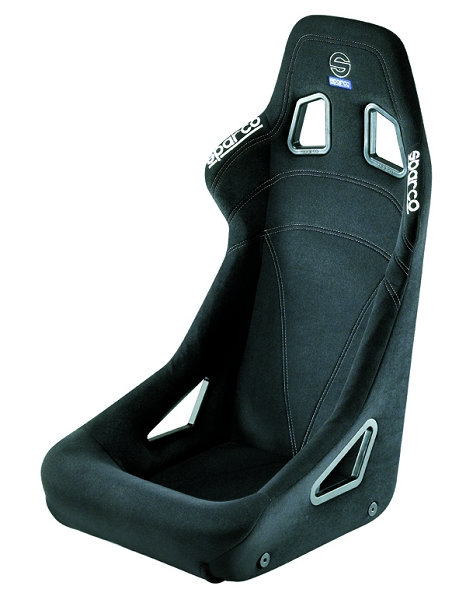 Sparco Seat - Competition Series - Sprint V
