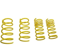ST Sport-tech Lowering Springs 13 Scion FR-S / 13 Subaru BRZ