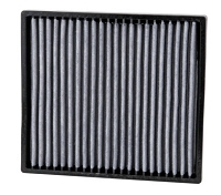 K&N 04-16 Hyundai Tucson Cabin Air Filter