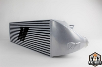 Mishimoto 2013+ Ford Focus ST Intercooler (I/C ONLY)