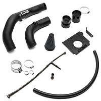 Cobb Ford Intake System Fiesta ST 2014-2017