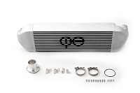 CP-e Core Ford Focus RS FMIC Front Mount Intercooler