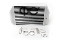 CP-e Ford Mustang EcoBoost Race V2 FMIC Core Front Mount Intercooler
