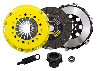 ACT 2001-06 BMW M3 HD/Perf Street Sprung Clutch Kit