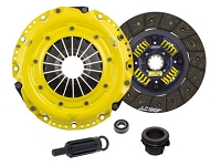 ACT 01-06 BMW M3 E46 HD/Perf Street Sprung Clutch Kit