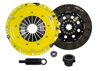 ACT 01-06 BMW M3 E46 XT/Perf Street Rigid Clutch Kit