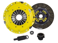 ACT 01-06 BMW M3 E46 XT/Perf Street Sprung Clutch Kit