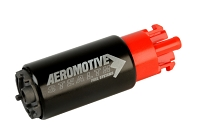 Aeromotive 325 Series Stealth In-Tank Fuel Pump - Compact 65mm Body