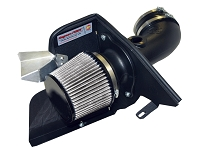 aFe Magnum FORCE Stage-2 Cold Air Intake System w/Pro DRY S Filter Media