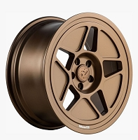 Fifteen52 Cast Wheel R43 19x9.5 (Deep Concave)