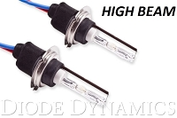 High Beam HID Conversion Kit for 2013-2016 Hyundai Genesis Coupe
