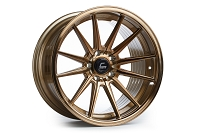 Cosmis Racing R1 Wheel 18x10.5 +30mm