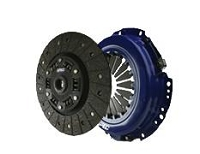 Spec 01-06 BMW M3 E46 3.2L / 07-08 Z4 3.2L Stage 1 Clutch Kit