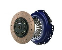 Spec 01-06 E46 BMW M3 3.2L 6spd Stage 3+ Clutch Kit