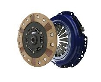 Spec 01-06 E46 BMW Stage 2+ Clutch Kit