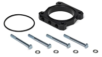 Sxth Element Engineering 3 Port Throttle Body Spacer