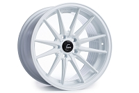 Cosmis Racing R1 Wheel 18x9.5 +35mm