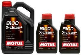 motul 5l synthetic engine oil 8100 5w30 x clean plus. Black Bedroom Furniture Sets. Home Design Ideas