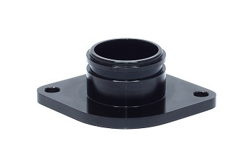 Synapse Engineering GReddy Style Adpater Flange for SB and DV