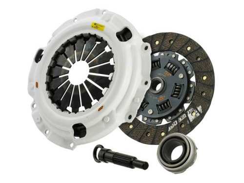 Clutch Masters FX100 Clutch Kit for Genesis Coupe 2.0T