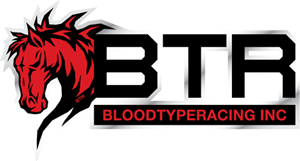 Blood Type Racing Inc.