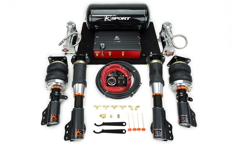 Air Suspension Kits
