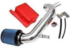 Injen Cold Air Intake for Genesis Coupe 2.0T