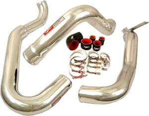 Injen Intercooler Piping Kit for Genesis Coupe 2.0T