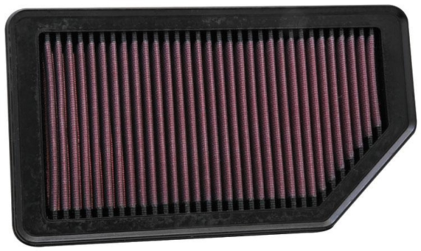 K&N Replacement Air Filter 10.625