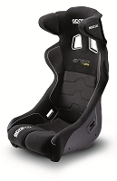 Sparco Seat - Competition Series - Ergo