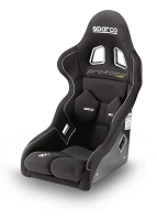 Sparco Seat - Competition Series - Pro2000 II