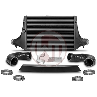 Wagner Tuning Kia Stinger GT 3.3T Competition Intercooler Kit (Optional Piping)