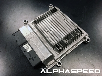 Alphaspeed Canned Tune ECU Service (2010-2013 Kia Forte Naturally Aspirated 2.0 and 2.4)