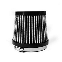 Cobb Tuning SF Intake Replacement Air Filter 08+ Evo X