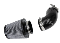 HPS Performance Shortram Air Intake Kit Hyundai 2009-2011 Genesis Sedan 3.8L V6