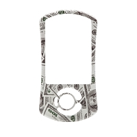 Cobb Mo Money Accessport V3 Faceplate