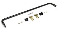 SXTH Element Rear Sway Bar