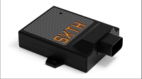 SXTH Element Rev6 ECU Piggyback Module