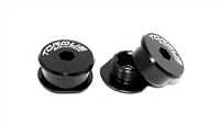 Torque Solution Shifter Cable Bushing: 13+ Ford Focus ST / 16+ Focus RS