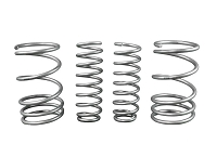 Whiteline Performance Lowering Springs for 2018-2019 Hyundai Elantra GT, 2019-2020 Veloster N
