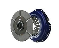 Spec 13-14 Ford Focus 2.0T ST EcoBoost Stage 5 Clutch Kit (Must use FW SF33A-4)