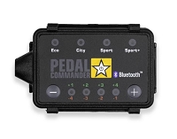 Pedal Commander PC71 Bluetooth (Hyundai Genesis Sedan DH)