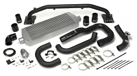 SXTH Element V2 Front Mount Intercooler Kit for 2013-2018 Veloster Turbo