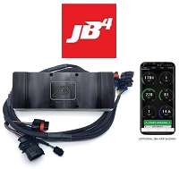 JB4 Piggy Back Tuning Unit for Hyundai / Kia