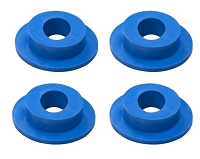 Torque Solution Hyundai Genesis Coupe Shifter Bushings 2010-2011
