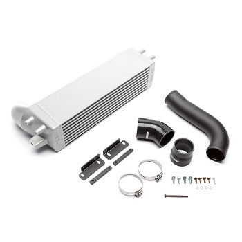 Cobb Front Mount Intercooler Ford Mustang Ecoboost 2015-2017